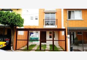 Foto de casa en venta en  , bosque valdepeñas, zapopan, jalisco, 6937948 No. 01