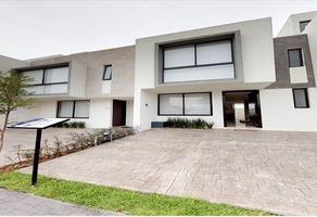 Foto de casa en venta en  , bosque valdepeñas, zapopan, jalisco, 7258601 No. 01