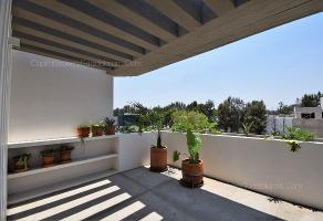 Foto de casa en venta en  , bosque valdepeñas, zapopan, jalisco, 8499641 No. 03