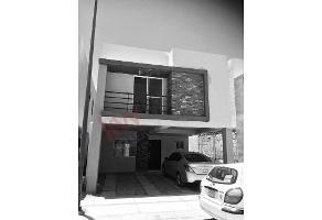 Foto de casa en venta en bosque verde 132, navarro, torreón, coahuila de zaragoza, 9036349 No. 01