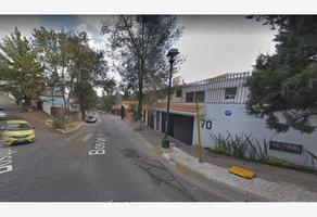 Foto de casa en venta en bosque yuriria # 70, la herradura, huixquilucan, méxico, 0 No. 01