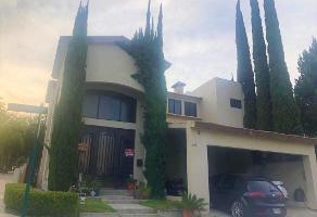 Foto de casa en venta en bosquencinos anacua 1 , monterrey centro, monterrey, nuevo león, 0 No. 01