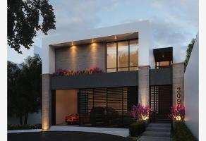 Foto de casa en venta en bosques 0, bosques del valle ampliación 5 sector, san pedro garza garcía, nuevo león, 10081254 No. 01