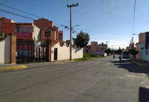 Foto de casa en venta en bosques 10, san buenaventura, ixtapaluca, méxico, 0 No. 01