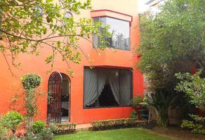 Foto de casa en venta en bosques 404, bosques de aragón, nezahualcóyotl, méxico, 0 No. 01
