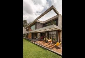 Foto de casa en venta en bosques , bosque de las lomas, miguel hidalgo, df / cdmx, 0 No. 01