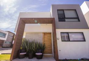 Foto de casa en venta en bosques cedros , santa anita, tlajomulco de zúñiga, jalisco, 0 No. 01