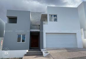 Foto de casa en venta en bosques de 3, bosques de san francisco i y ii, chihuahua, chihuahua, 0 No. 01