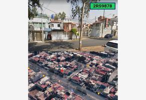 Foto de casa en venta en bosques de africa 30, bosques de aragón, nezahualcóyotl, méxico, 0 No. 01