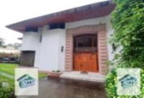Foto de casa en venta en bosques de alerces 1, bosque de las lomas, miguel hidalgo, df / cdmx, 0 No. 01