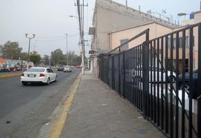 Foto de departamento en venta en bosques de américa o avenida de los taxímetros edificio 6 , bosques de aragón, nezahualcóyotl, méxico, 0 No. 01