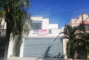 Foto de casa en venta en  , bosques de anáhuac, san nicolás de los garza, nuevo león, 0 No. 01
