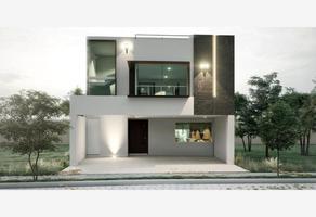 Foto de casa en venta en  , bosques de angelopolis, puebla, puebla, 17109246 No. 01