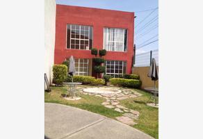 Foto de casa en venta en  , bosques de angelopolis, puebla, puebla, 17428025 No. 01