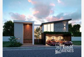 Foto de casa en venta en  , bosques de angelopolis, puebla, puebla, 17570926 No. 01