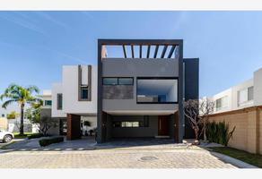 Foto de casa en venta en  , fuentes de angelopolis, puebla, puebla, 20564967 No. 01
