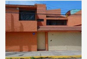 Foto de casa en venta en bosques de aragon 35, bosques de aragón, nezahualcóyotl, méxico, 18298107 No. 01