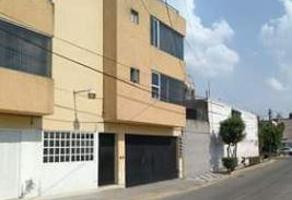 Foto de departamento en venta en  , bosques de aragón, nezahualcóyotl, méxico, 11758805 No. 01