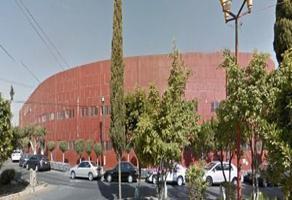 Foto de edificio en venta en  , bosques de aragón, nezahualcóyotl, méxico, 14616355 No. 01