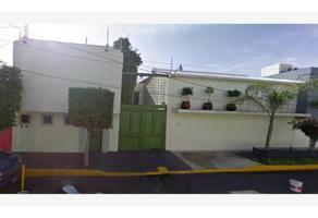 Foto de casa en venta en  , bosques de aragón, nezahualcóyotl, méxico, 19355333 No. 01