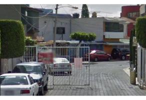 Foto de departamento en venta en  , bosques de aragón, nezahualcóyotl, méxico, 0 No. 01