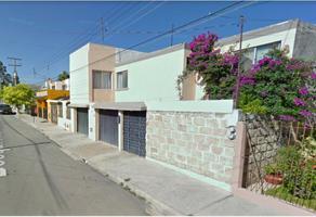 Foto de casa en venta en bosques de aranjuez 2167, el olmo, saltillo, coahuila de zaragoza, 0 No. 01