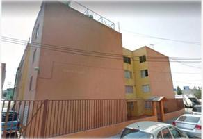 Foto de departamento en venta en bosques de argelia , bosques de aragón, nezahualcóyotl, méxico, 6297803 No. 01
