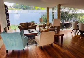 Foto de casa en venta en bosques de avellanos 20, bosque de las lomas, miguel hidalgo, df / cdmx, 0 No. 01