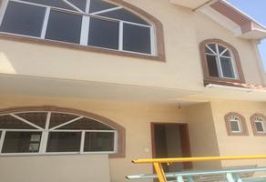 Foto de casa en venta en bosques de bolivia 28 , bosques de aragón, nezahualcóyotl, méxico, 0 No. 01