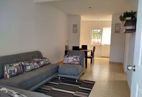 Foto de casa en venta en bosques de borneo 295, residencial bosques del sur, colima, colima, 13323892 No. 01