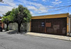 Foto de casa en venta en bosques de campeche 309, bosques del valle 2do sector, san pedro garza garcía, nuevo león, 0 No. 01