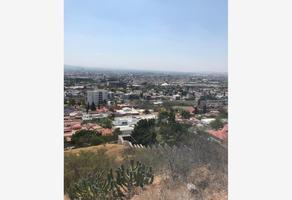 Foto de terreno habitacional en venta en bosques de chapultepec 1000, colinas del parque, querétaro, querétaro, 0 No. 02