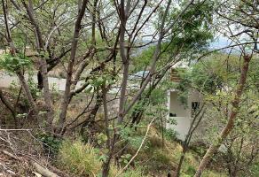 Foto de terreno habitacional en venta en bosques de chapultepec , bosques de san isidro, zapopan, jalisco, 0 No. 01