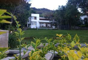 Foto de casa en venta en bosques de chapultepec , las cañadas, zapopan, jalisco, 0 No. 01