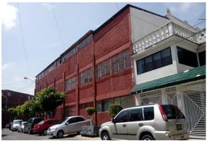 Foto de edificio en venta en bosques de continentes , bosques de aragón, nezahualcóyotl, méxico, 6441803 No. 01