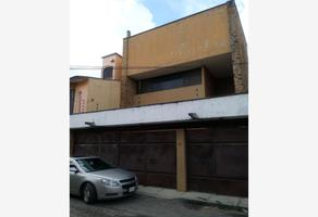 Foto de casa en venta en bosques de cuernavaca -, bosques de cuernavaca, cuernavaca, morelos, 0 No. 01
