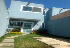 Foto de casa en venta en bosques de cuernavaca, cuernavaca , bosques de cuernavaca, cuernavaca, morelos, 0 No. 01