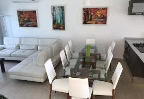 Foto de casa en venta en  , bosques de cuernavaca, cuernavaca, morelos, 13876781 No. 01