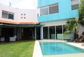 Foto de casa en venta en ... , bosques de cuernavaca, cuernavaca, morelos, 0 No. 01
