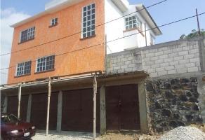 Foto de casa en venta en  , bosques de cuernavaca, cuernavaca, morelos, 9333259 No. 01