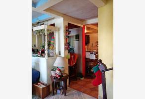 Foto de casa en venta en bosques de ecatepec 4, villas de ecatepec, ecatepec de morelos, méxico, 0 No. 01
