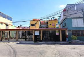 Foto de casa en venta en bosques de ecatepec 50, villas de ecatepec, ecatepec de morelos, méxico, 0 No. 01