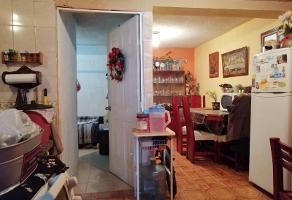 Foto de casa en venta en bosques de ecatepec 6, villas de ecatepec, ecatepec de morelos, méxico, 0 No. 01