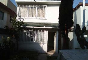 Casas En Venta En Bosques De Ecatepec Ecatepec D Propiedades Com
