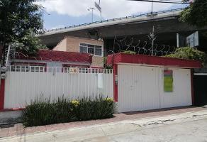 Foto de casa en venta en bosques de echegaray 100, bosque de echegaray, naucalpan de juárez, méxico, 0 No. 01