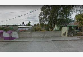 Foto de terreno habitacional en venta en bosques de encino 00, lomas del bosque, cuautitlán izcalli, méxico, 0 No. 01
