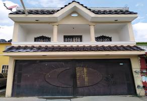 Foto de casa en venta en bosques de gomera , bosques del sur, león, guanajuato, 0 No. 01