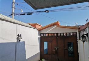 Foto de casa en venta en bosques de guadalajara 13, los héroes tecámac ii, tecámac, méxico, 0 No. 01