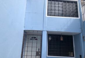Foto de casa en condominio en venta en bosques de guinea , bosques de aragón, nezahualcóyotl, méxico, 0 No. 01