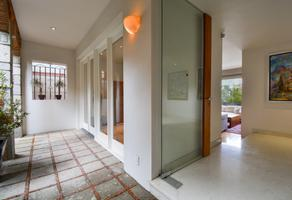 Foto de casa en condominio en renta en bosques de helechos 113, bosques de las lomas, cuajimalpa de morelos, df / cdmx, 16839572 No. 01